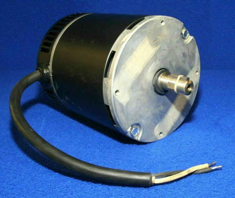 Tennant  1068360 - Motor Kit, Electric, 36Vdc 320Rpm 0.5Hp