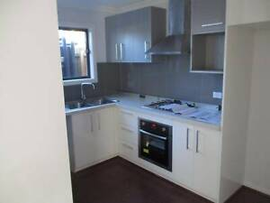 Enjoy this cosy 2 bedroom townhouse