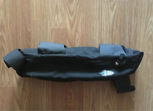 Various bike bags bike packing/commuting/touring