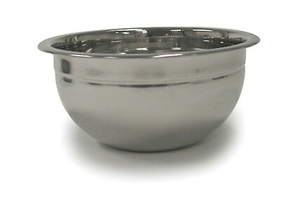 Norpro 1001 Mixing Bowl 1.5 Qt Model Stainless Steel on sale