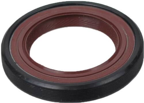 Engine Camshaft Seal Rear SKF 11809