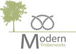 Modern Timberworks