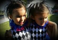 Babysitter for 19th December Kew Boroondara Area Preview