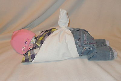 Cowgirl/Western Themed Diaper Cake Baby-Amazing Gift Idea (Baby Theme Ideas)