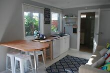 Studio apartment available for short term stay Dee Why Manly Area Preview