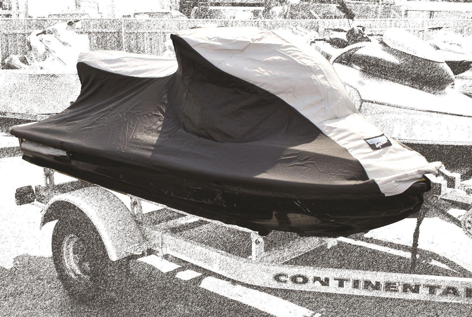 Seadoo Jet Ski Storage Cover 1997-2002 SP 2003 2004 XP DI 1998 1999 XP LTD
