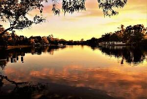 Riverside Lifestyle Onsite Van! Sell or Swap for Caravan! South Yunderup Mandurah Area Preview