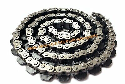 Fit Linde Chain 9495104053