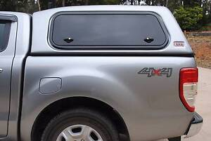 Ford Ranger Canopy Parts Amp Accessories Gumtree