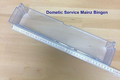 DOMETIC Kühlschrank Etagere blau, Serie RML 94xx L=360mm  241334350
