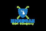 Michigan Golf Company