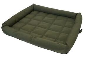 Extra Large Waterproof Dog Beds