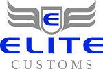 elitecustoms615