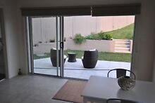 Large Luxury Self Contained Studio Frenchs Forest, Bantry Bay Frenchs Forest Warringah Area Preview