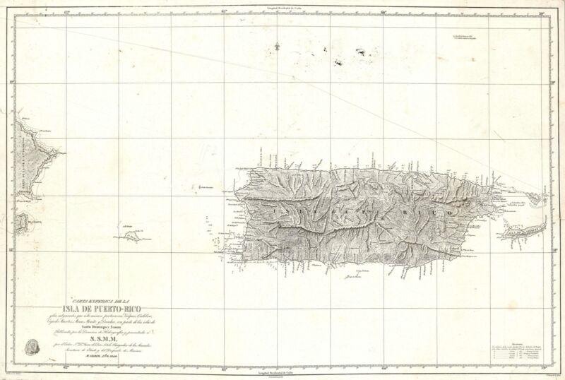 1840 Moreno