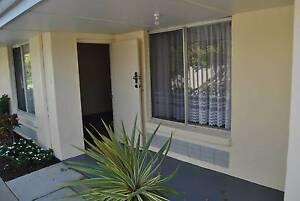 Rockingham Unit For Rent Rockingham Rockingham Area Preview