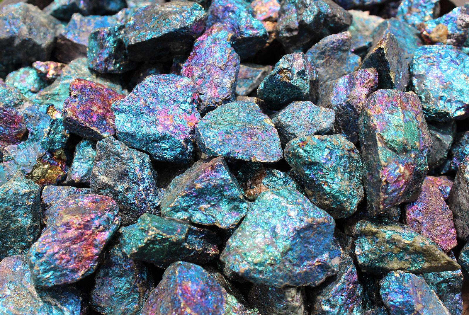 Natural Rough Stones Rocks - Huge Choice - Bulk Lots Lbs or Oz Cabbing Tumbling