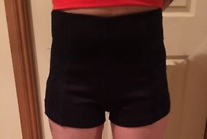 Supre shorts size S Mildura Centre Mildura City Preview