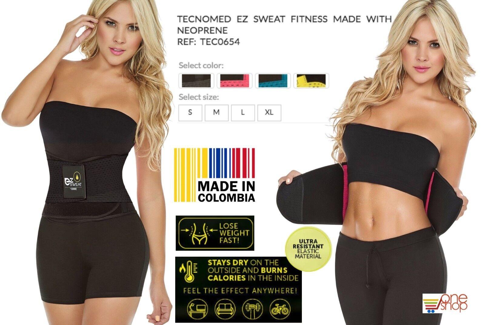 b550308f39c Купить Tecnomed Fitness Belt Body заказать с доставкой