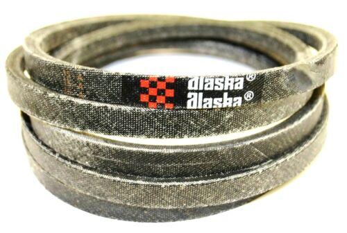 A79K Belt Made with Kevlar V Belt 4L810K 1/2 x 81 Belt A79 V Belt USBB AK