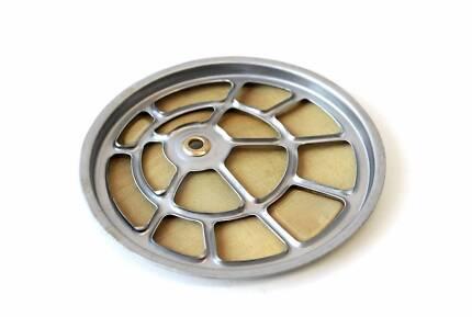 Porsche Auto Transmission Oil Filter - 924/944 - 010 325 421 A