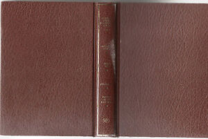 Readers Digest Condensed Books First Edition Collectors item 4 Novels as details