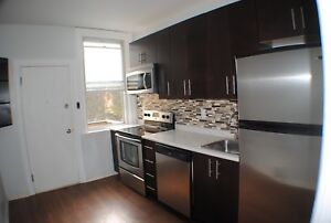 Room for Rent in 4 Bedroom Apartment