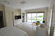 LARGE AND QUIET STUDIO TO RENT ON THE NORTSHORE, GOOD LOCATION Frenchs Forest Warringah Area Preview