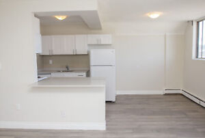 All Inclusive 3 Bedroom - NEW Gym, Yoga Room & Laundry room