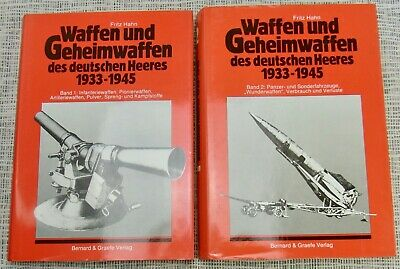2 Bücher