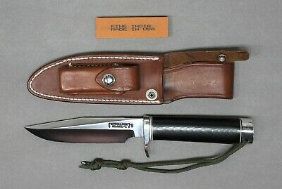 "Randall Made Knives Model 5-5"" from Mid-90's"
