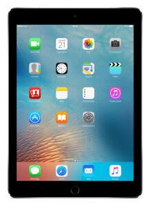 Apple iPad Pro 1. Gen. 32GB, Wi-Fi Cellular (Entsperrt), 24,64 cm, (9,7 Zoll) - Düsseldorf, Deutschland - Apple iPad Pro 1. Gen. 32GB, Wi-Fi Cellular (Entsperrt), 24,64 cm, (9,7 Zoll) - Düsseldorf, Deutschland