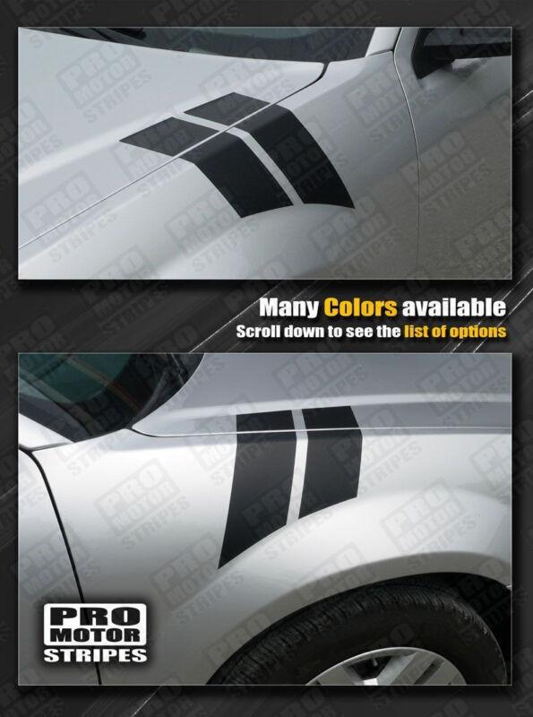 show merchandise parts for Dodge Avenger