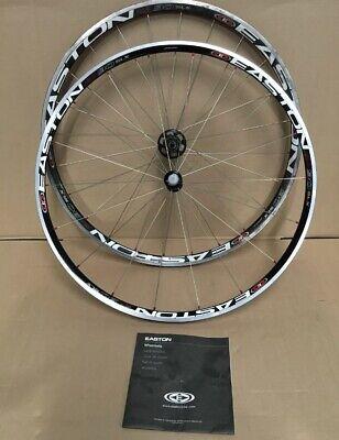"2x Easton EA90XC 26/"" MTB wheel decals stickers bike bicycle"
