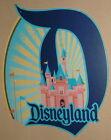 Disneyland Prop