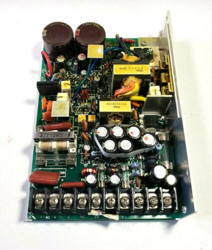 TDK EFX 050T-2 EFX050T-2 KEPCO TDK Power Supply