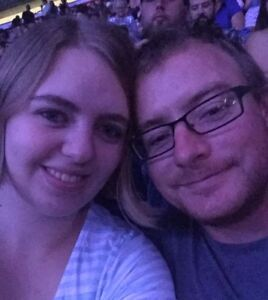 Family of 5 looking to rent in aylmer-London area