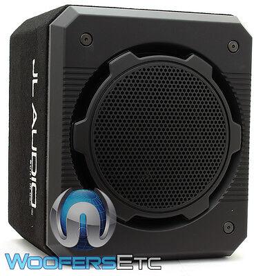 JL AUDIO CS110G-W6V3 10