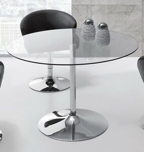 Mesa-de-cristal-redonda-Bernie-diametro-70-cm