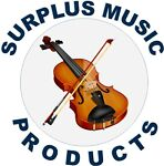 Surplus Music Products