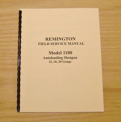 remington 1100 dating pe numărul de serie)