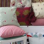 Judi Turnbull Soft Furnishings
