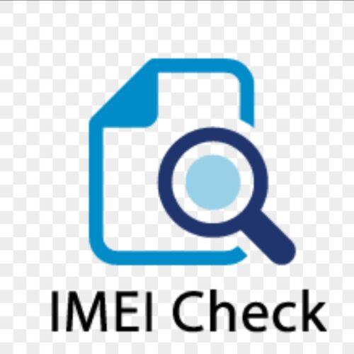 IMEI CHECKER + AT&T Unlock Eligibility + Finance, Blocked, Lost / Stolen Checker
