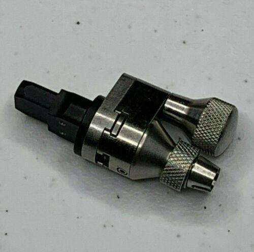 Viavi JDSU FBPT-MTP MTP/MPO Tip for P5000i Fiber Microscope