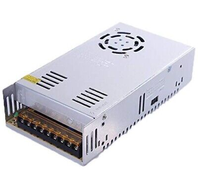 24v 15a Dc Universal Regulated Switching Power Supply 360w