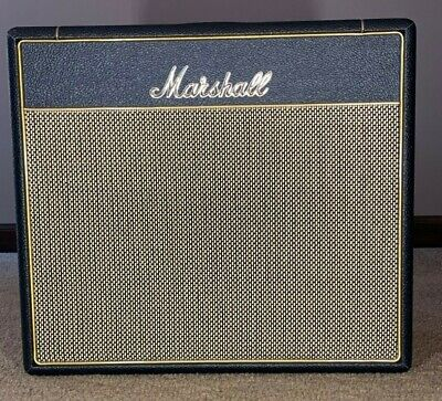 "Used, Marshall SV20C Studio Vintage 20/5-watt 1x10"" Tube Combo Amp for sale  Shipping to India"