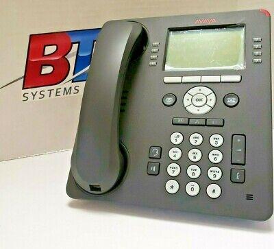 Professionally Refurbished Avaya 9408 Business Phone With Warranty