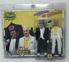 Batman Classic TV Series extracteur 2-Pack