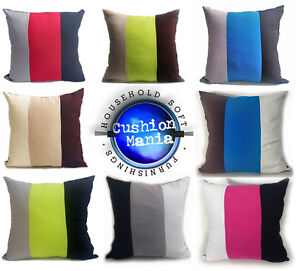 large-3-tone-cushions-covers-or-covers-only-in-3-lovely-colours