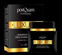 Crema Regeneradora Celular Noche Luxury Gold Postquam Sin Parabenos 50 Ml -  - ebay.es